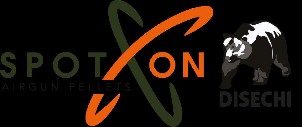 logo_spoton